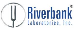 Riverbank Laboratories